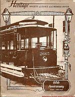 Essex-Heritage-1909-1969