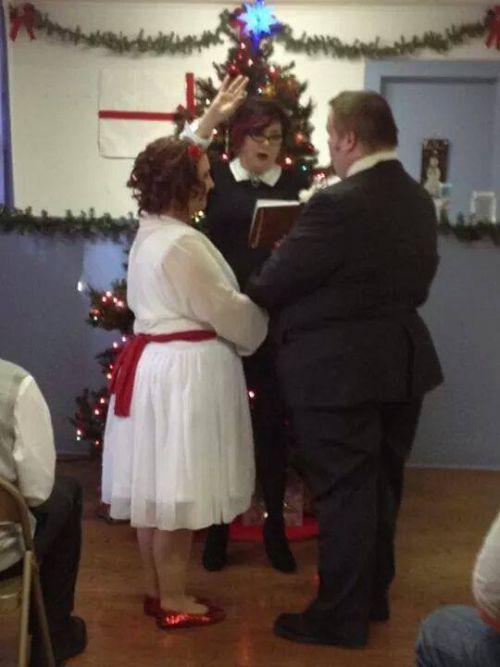 hartley-wedding2