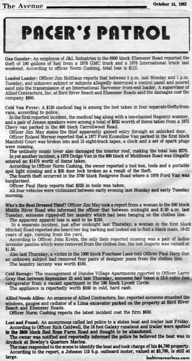 1982-10-14-pacers-patrol