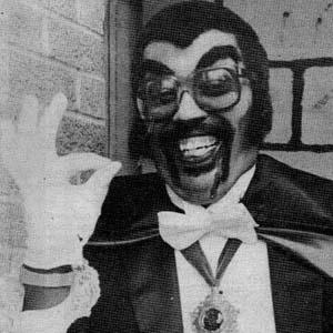 Halloween, 1982