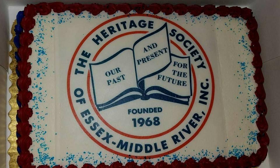 2016-0926-museum-48th-birthday-cake