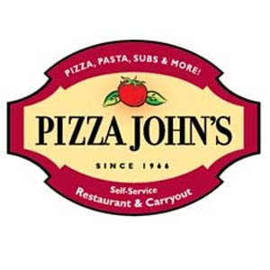 Pizza Johns Fundraiser