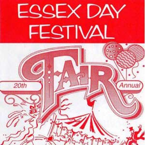 Essex Day Program, 1997
