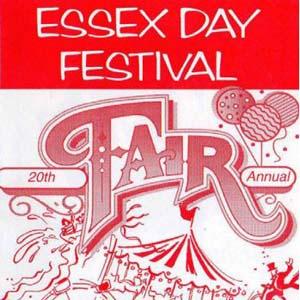 Essex Day Program, 1997